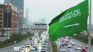 """""""عاجل"""" السعودية تشهد حدثا لأول مرة في تاريخها خلال ساعات"""