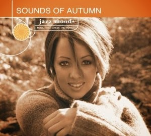 Sounds of Autumn - Les Feulles Mortes by Karrin Allyson