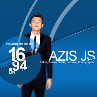 Cara invite teman ke grup BBM di Android | by AzisJS