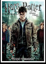 Download Harry Potter e As Relíquias da Morte : Parte 2 Dublado Grátis
