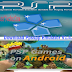 Download Ppsspp Emulator V1.4.2 For Android, Blackberry, iOs And Windows