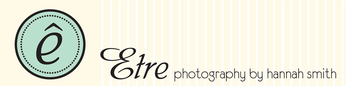 Etre Photography | Utah wedding and portrait photography