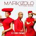 Audio | Mafikizolo Ft. Yemi Alade - Ofananawe | Download Fast