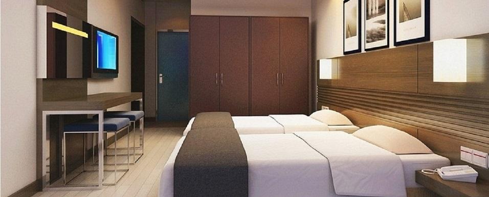 Daftar Penginapan Murah Di Jogja 15 Hotel Bawah 100 Ribu