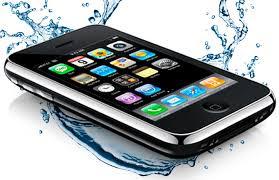Langkah Mudah Mengetahui Kualitas Sebuah Ponsel Android