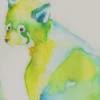 http://www.arte-literario.com/2014/01/marcapaginas-al-xxv.html
