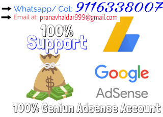 buy adsense account, buy google adsense account, buy pin verified adsense account, buy verified adsense account, buy adsense account at low price, buy adsense account fiverr, buy fully approved google adsense account, buy non pin verified adsense account, buy india google adsense account, buy payment received google adsense account, google adsense account dealers, google adsense account suppliers in india