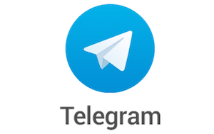 Telegram Desktop можно скачать из Windows Store