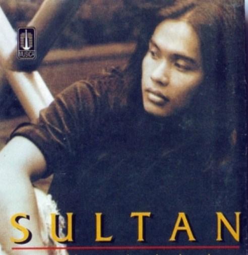 Download Lagu Goyang Nasi Padang 2: ENTERTAINMENT: Download Kumpulan Lagu SULTAN Pop Malaysia