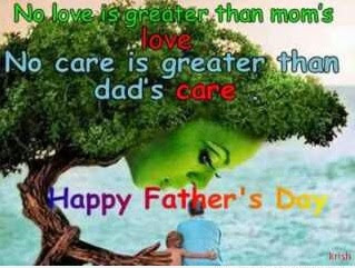 dad scraps images father scraps images dad wallpapers father messages wallpapers father's day sms picture.