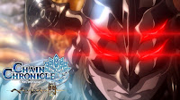 Chain Chronicle: Haecceitas no Hikari Part 9 Subtitle Indonesia