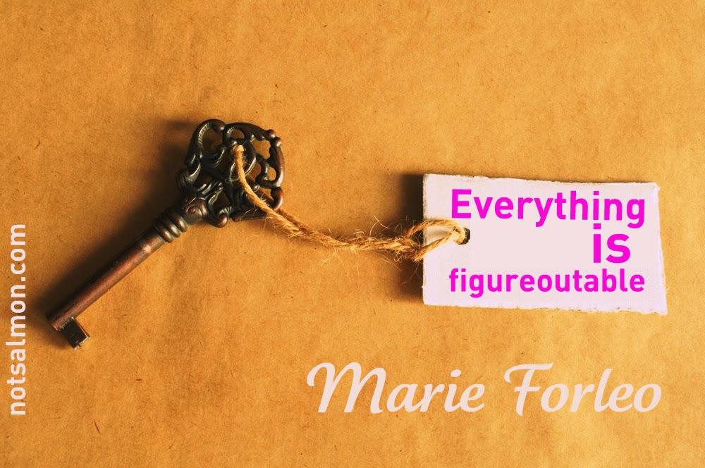 Jessie Valentine: Coffee Quotes: February 12, 2014 Figureoutableness