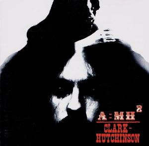 Clark Hutchinson - A=MH2