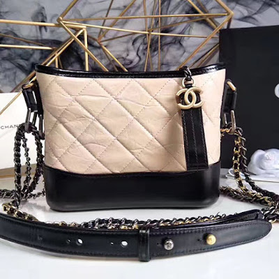 6c612cd34ecd Chanel Gabrielle Hobo Bag A93824 | Chanel Shoulder Bags Sale