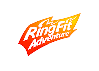 Ring Fit Adventure for Nintendo Switch Coming October 19, 2019