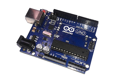 What is Arduino? A Complete Introduction to Getting Started With Arduino and Arduino Programming