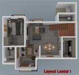 layout-flamboyan-lt-1.jpg