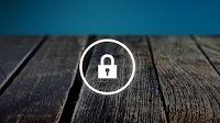 Protezione smartphone e sblocco schermo più sicuro per Android