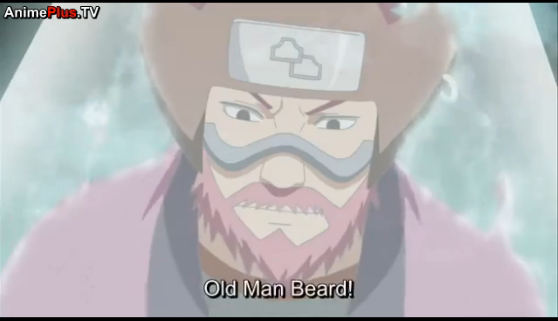 Download Video Naruto Shippuden Episode 356 Sub Indo 3Gp
