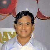 Dr. Sivaraman
