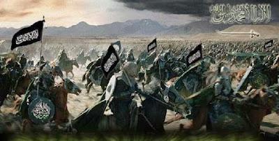 http://cnmbvc.blogspot.com/2016/11/inilah-9-jenderal-perang-terhebat-dan.html