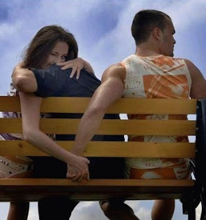 Reasons Why Women Cheat On Their Husbands; You'll Be Shocked