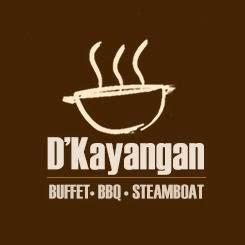Restoran D'Kayangan Steamboat & BBQ