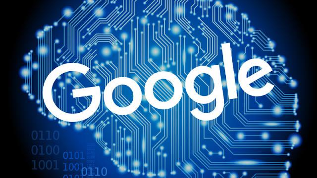 Comment google classe ses pages