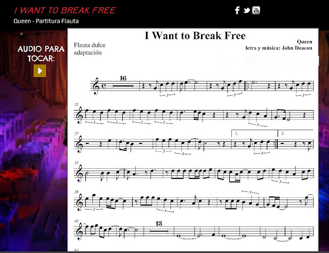 http://aigarcia-musica.wixsite.com/i-want-to-break-free