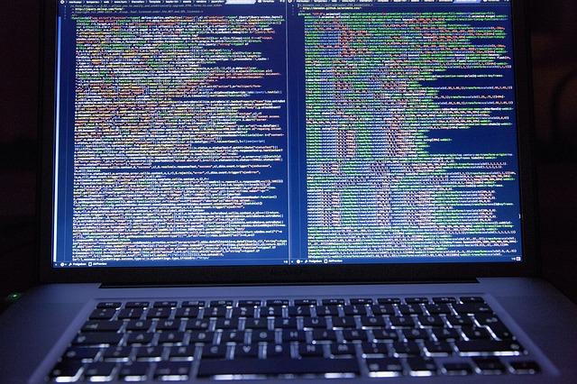 websites hacking tricks 2017