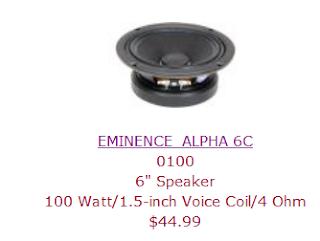 http://www.gemasound.com/2016/02/spesifikasi-speaker-alpha-eminence-6c.html