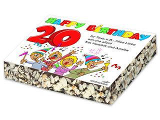geburtstagsgedichte zum 20., geburtstagsgedichte zum 20. geburtstag, geburtstagsgedichte zum 20 freundin, geburtstagsgedichte zum 20 lustige