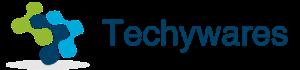 Techywares