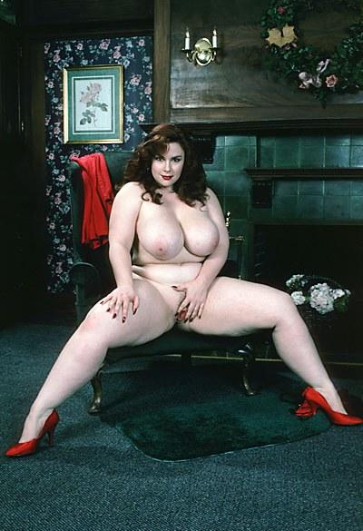 Think, that Hot fat bbw angel