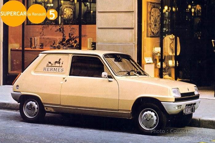 2020 - [Fiat] 500 e - Page 21 Untitled1
