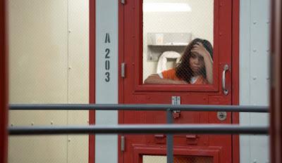 Orange Is The New Black Season 6 Image 19