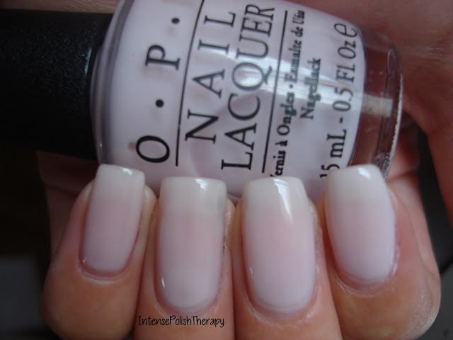 OPI - Care To Danse