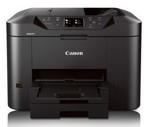Full Free Driver Canon Maxify 2320