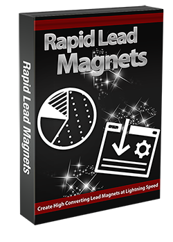 Rapid Lead Magnests