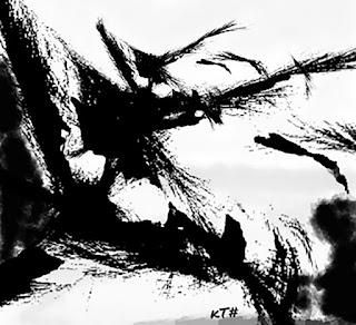 နရီမင္း-႐ုိက္မခ်ရဘဲ ထြက္က်လာတဲ့ ဝါက်ေတြ