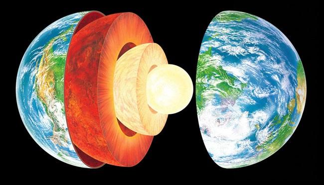 7 Fakta Unik Bumi yang Jarang Diketahui Banyak Orang