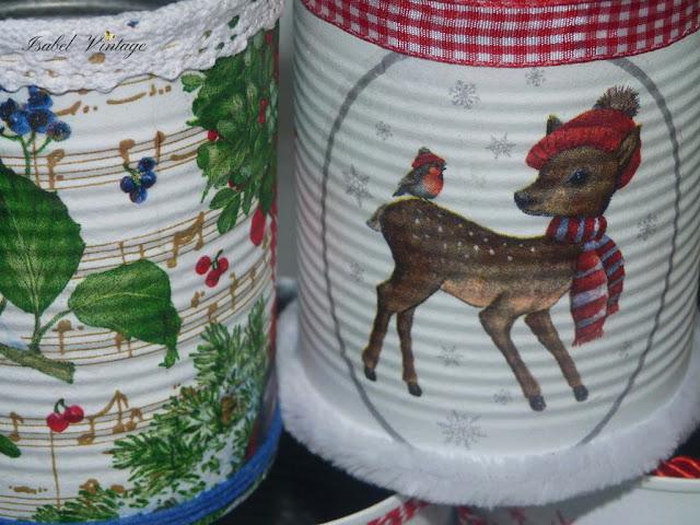latas-decoradas-decoupage-cintas