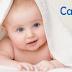 寶寶油頭怎麼辦? – 嬰兒脂漏性皮膚炎