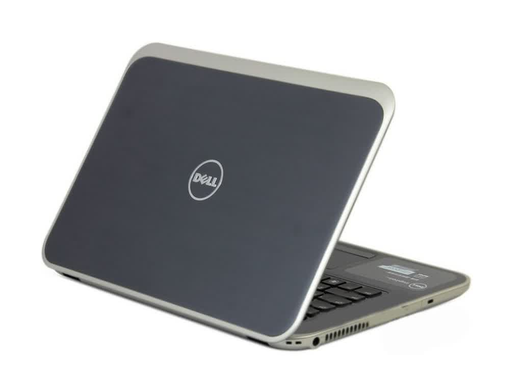 Dell Inspiron M421R Drivers for Windows 8/8.1 32/64-Bit