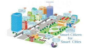 https://mycianjurlive.blogspot.com/2018/10/inovasi-untuk-cianjur-smart-city.html