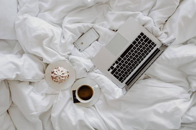 Três dicas para o seu blog crescer!