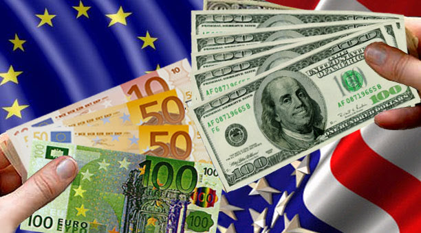 Irán sustituyó al dólar por el euro en su comercio exterior