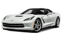 2015 Chevrolet Price list