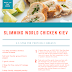SLIMMING WORLD - MEAL OF THE WEEK #3 - CHICKEN KIEV