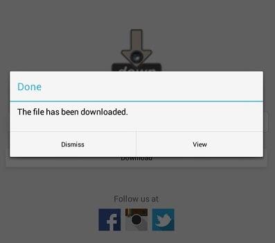 Cara Terbaru Download Foto dan Video di Instagram Tanpa Aplikasi Tambahan